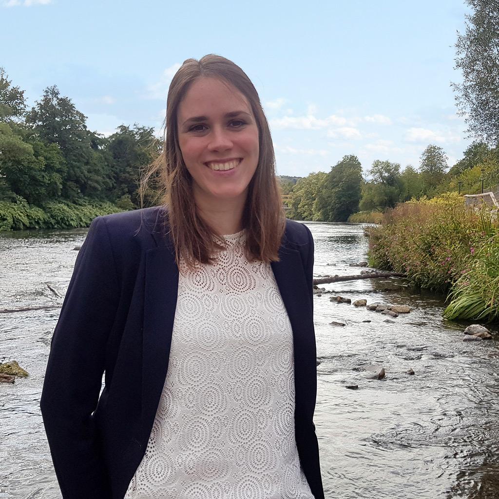 Psychotherapie Iserlohn Letmathe Elina Stahmeyer