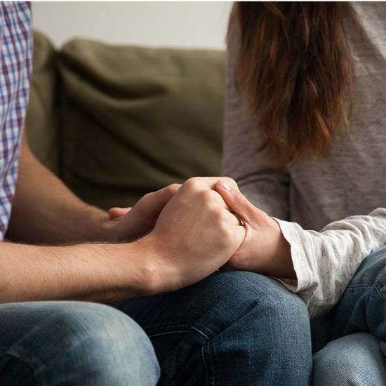 Psychotherapie Iserlohn Paarherapie-Thumb